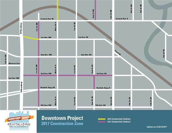 Downtown_2017ConstructionZoneMap_031317.jpg